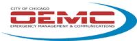 OEMC Banner