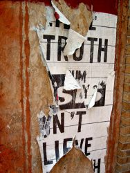 Innocence and truth